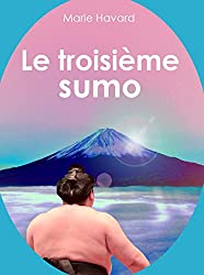 Le troisième sumo: Nouvelle
