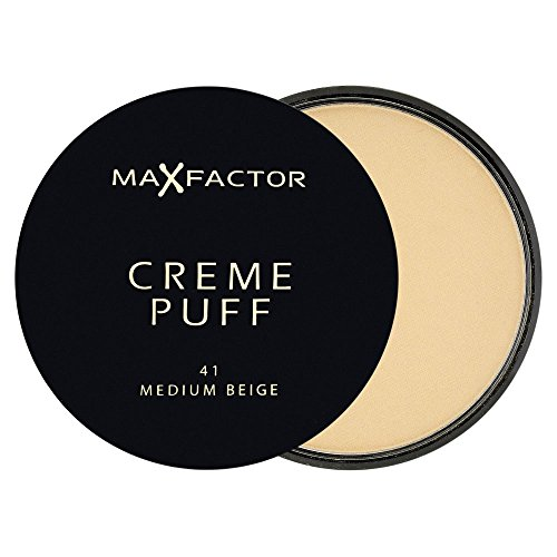 max-factor-creme-puff-compact-powder-41-medium-beige-please-see-description-by-max-factor