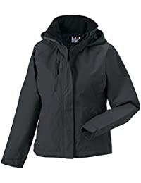 Russell Collection Women's Hydraplus 2000 jacket