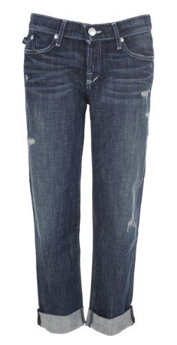 Rock & Republic Jeans Hose Gr. 26