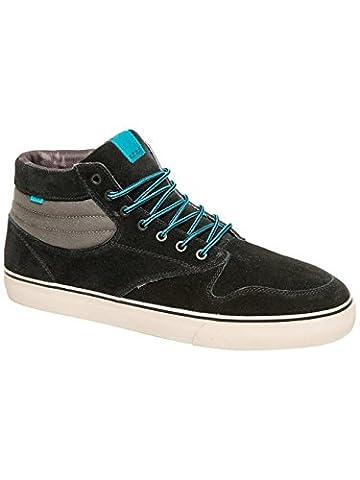 Herren Sneaker Element Topaz C3 Mid Skateshoes