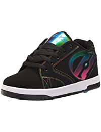 Heelys Propel 2.0, Sneakers Basses Fille
