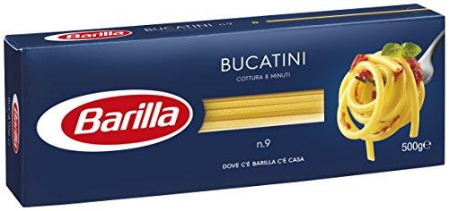barilla-bucatini-n9-cottura-8-minuti-6-pezzi-da-500-g-3-kg