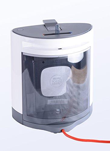 NESCAFÉ DOLCE GUSTO Oblo KP1101 Macchina per Caffè Espresso e altre bevande Manuale White di Krups 4