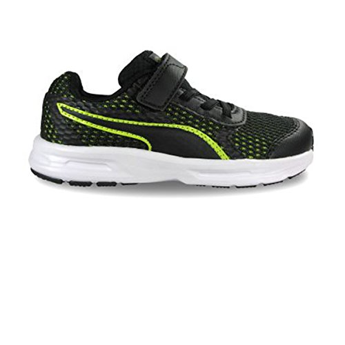 Puma Essential Runner 19014802, Basket