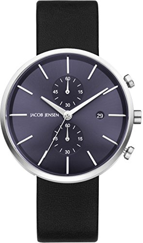 Reloj Jacob Jensen para Hombre JJ621