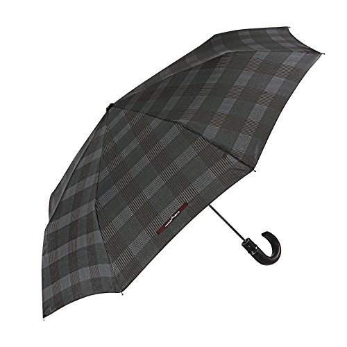 Paraguas Hombre Plegable Maison Perletti
