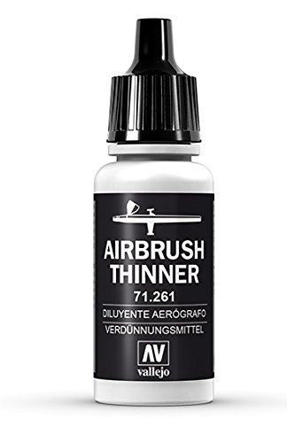 vallejo-model-air-17ml-thinner