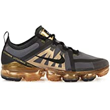 size 40 2015c 90aee Nike Air Vapormax 2019, Chaussures d Athlétisme Homme