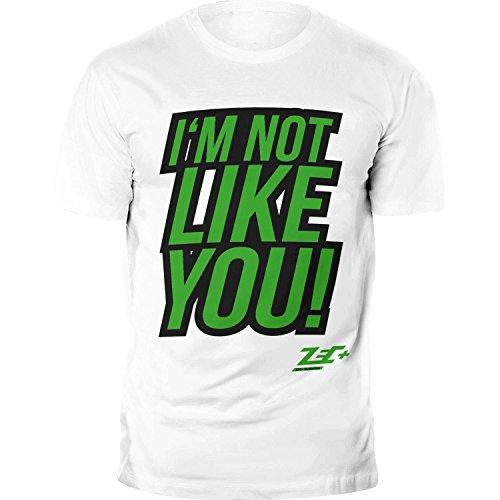 c25646c923f24a ᐅᐅ  Zec Plus Tshirt Test   Vergleich ( Mar   2019 ) » ✅ NEU