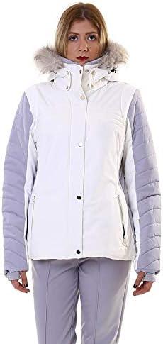 Luhta Jacket Bettina Bettina Bettina SB07KMG429XParent   Funzione speciale    Delicato    Up-to-date Styling    Scelta Internazionale  d4dd3a