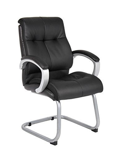 double-plush-executive-guest-chair-in-black