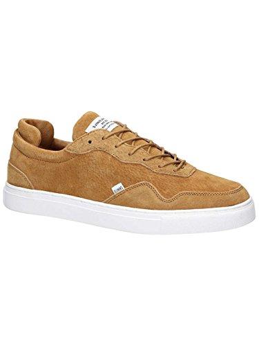 Djinns Herren Sneaker Awaike Sneakers