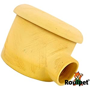 Rodipet® EasyClean Nagerbau GOBi