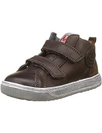 FürNaturino Suchergebnis Suchergebnis SchuheSchuhe Suchergebnis FürNaturino Jungen SchuheSchuhe Auf Jungen Auf Auf v08wmNn
