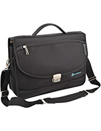 Savebag - Serviette 40 Cm (=12870/40)