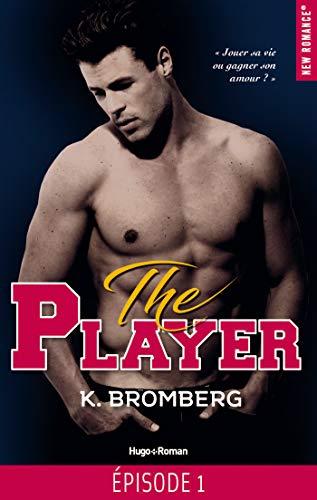 Couverture du livre The player Episode 1