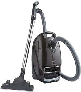 miele s8 uniq bodenstaubsauger watt efficiency motor hepa airclean filter. Black Bedroom Furniture Sets. Home Design Ideas