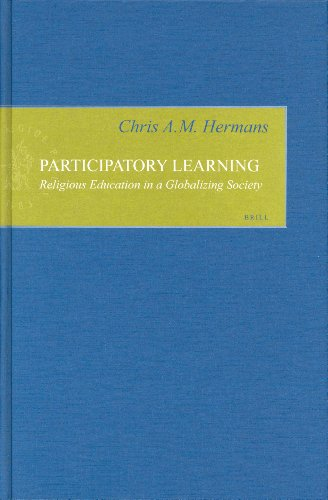 Participatory Learning (Empirical studies in theology)