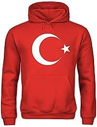 Suchergebnis auf Amazon.de für: Türkei: Bekleidung