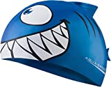 Aqua Speed Modell [A]:Shark/blau/01