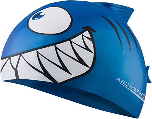 Modell [A]:Shark/blau /01