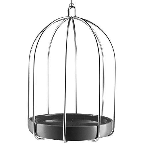 eva-solo-alimentador-para-pjaros-gris-221-x-a-311-cm