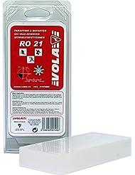Parafina pastilla R021