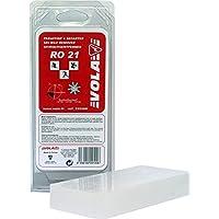 VOLA Parafina pastilla R021