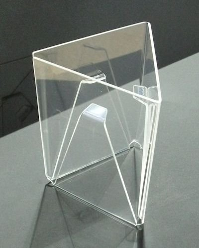 pack-of-10-1-3rd-a4-multi-3-sided-menu-holders-in-clear-acrylic-perspex-pds8058