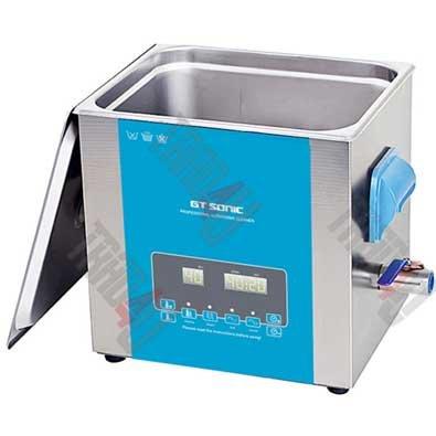 1990qts-smart-limpiador-ultrasonico-digital-industrial-10l-ultrasonico-limpiador-de-tanque-de-limpie
