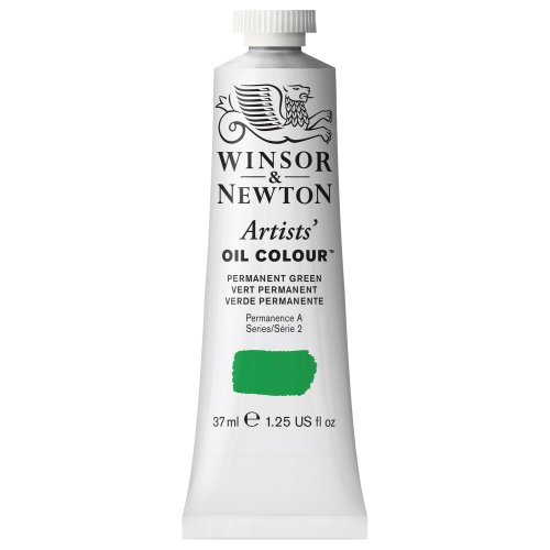 Winsor & Newton 37ml Artists