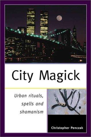 City Magick