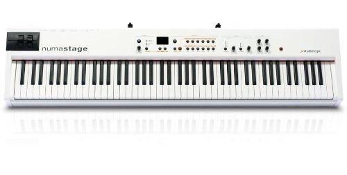 Studiologic 92973020 Numa Stage Piano de scène