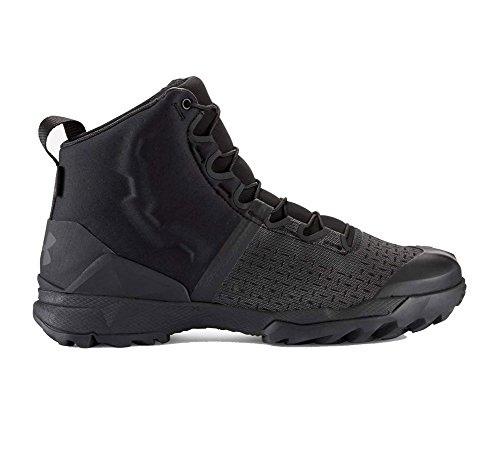 Under Armour Infil GTX Walking Boots Mehrfarbig