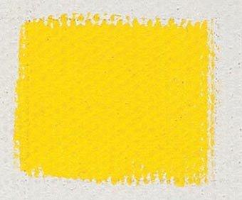 Tempera Paint Tube (Sennelier Ei Tempera: 21ml Tube Zitronengelb)
