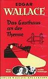 Das Gasthaus an der Themse [VHS]