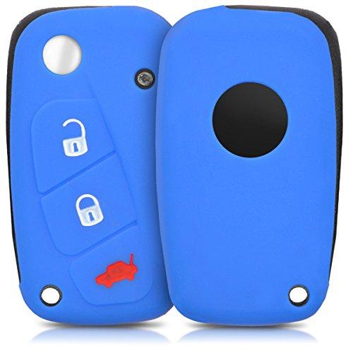 kwmobile-silikon-hulle-fur-fiat-3-tasten-autoschlussel-schlussel-schutzhulle-etui-key-case-cover-in-