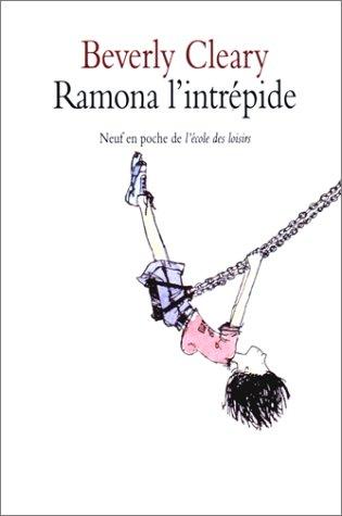 """<a href=""""/node/21602"""">Ramona l'intrépide</a>"""