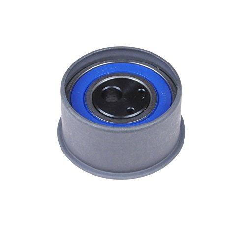 Blue Print ADC47608 Spannrolle für Zahnriemen (Zahnriemen Mitsubishi Eclipse)