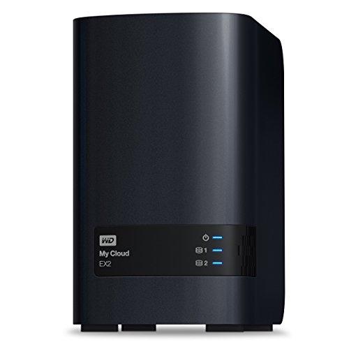 wd-my-cloud-ex2-almacenamiento-en-red-nas-de-12-tb-2-bay-2-x-usb-30-indicadores-led-certificado-para
