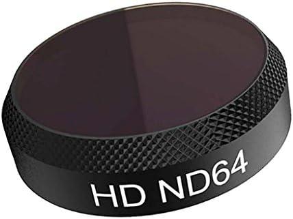 MagiDeal Rc Drone Hd Nd64-pl Filtre de Caméra Filtre Objectif Objectif Objectif Pour Dji Mavic Air | Outlet Store  d7ee8b