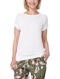 Desigual Ts_des Moines, Camiseta para Mujer