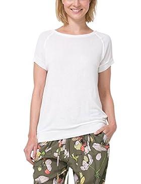 Desigual Damen T-Shirts Ts_des Moines