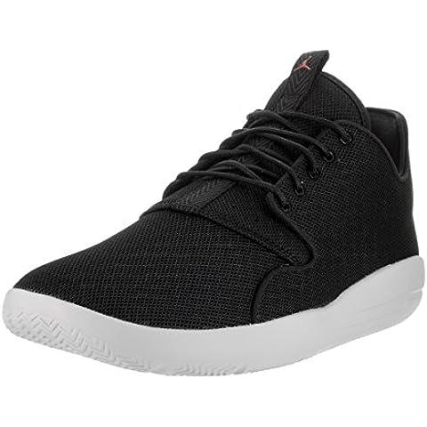 Nike 724010-001 - Zapatillas de deporte Hombre