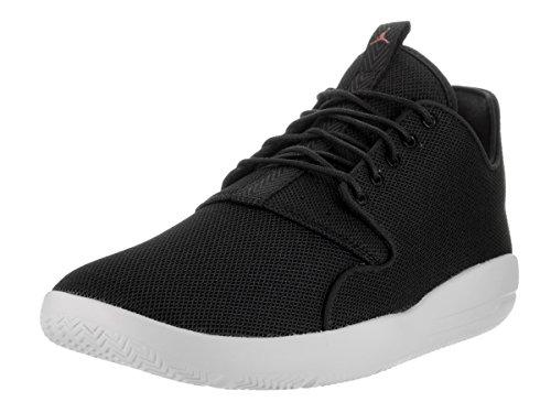 Nike Nero Scarpe Sportive 001 724010 Uomo SnRw8Pxt6