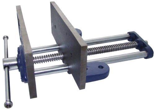 20,32 cm Holz Arbeitstisch Klemme Bauarbeiter Schraubstock 200 mm