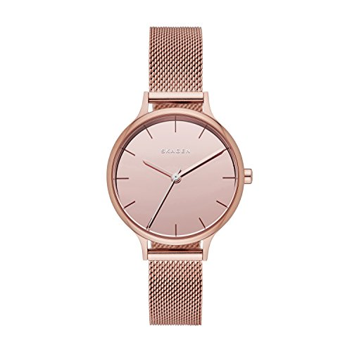 Skagen Women's Watch SKW2413
