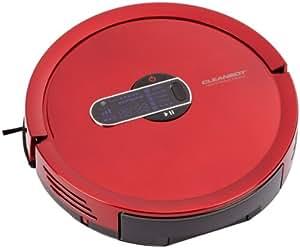 eurobots r790 aspirateur robot cleanbot cuisine maison. Black Bedroom Furniture Sets. Home Design Ideas