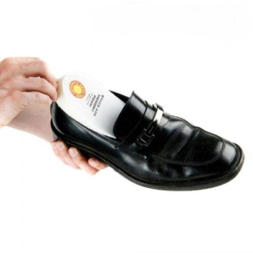 NC Zubehör Schuhe: Ein Paar Zehensteg Komfort-viskoelastischer Schaumstoff)